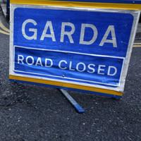 19-year-old man killed in Galway car crash
