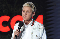 Ellen DeGeneres admitted that her feelings were hurt by Elton John's reaction to her coming out in 1997