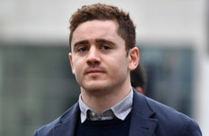 'A shambles': Paddy Jackson's barrister criticises police investigation as he makes closing statement