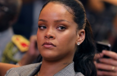 Rihanna's dismissal of Snapchat's apology knocked $600 million off the company's value