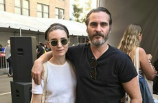 Just 5 celebrity couples I am quietly obsessed with