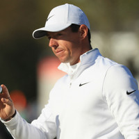 Rory McIlroy in love with golf again ahead of Augusta challenge