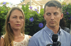 Couple wrongly accused of 'Gone Girl'-style fake kidnapping reach €2 million settlement