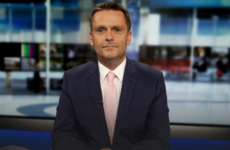 'I've had a blast': Aengus Mac Grianna to present his last Six-One tonight