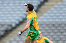 Corofin cut loose with breathtaking attacking display to land third All-Ireland title