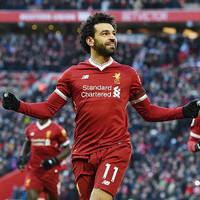 As it happened: Liverpool v Watford, Premier League
