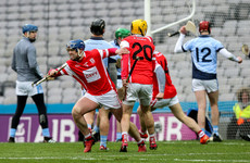 Cuala-Na Piarsaigh thriller delivers on promise after a string of one-sided All-Ireland club hurling finals