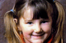 41 years on from her disappearance, gardaí renew Mary Boyle appeal