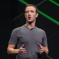 Facebook accused of misleading British parliament over data leak risk