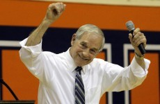 Is Ron Paul quietly winning the Missouri caucuses?