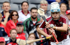 Down by 10 points at half-time, Galway's Athenry stage stunning comeback to reach All-Ireland final