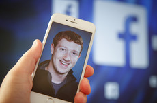 Poll: Are you considering deleting your Facebook?