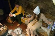 Life as a Viking: New festival showcases Dublin's history