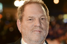 Weinstein Company files for bankruptcy and ends all non-disclosure agreements