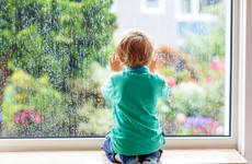 Parents Panel: What's your go-to rainy day activity?