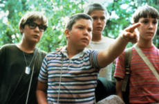 12 reasons you were absolutely obsessed with Stand By Me as a kid