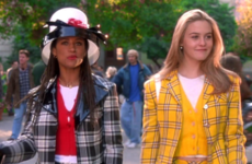 How well do you remember Clueless?