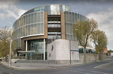 Father accused of murdering infant son has inconsistencies in his account of death, court hears