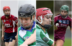 All-Ireland camogie club finals re-fixtures announced after two postponements due to bad weather
