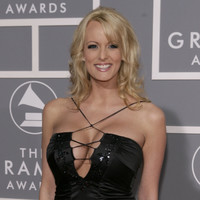 Lawyer reveals porn star passed lie detector test about alleged affair with Trump