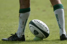 Tonga bans girls from playing rugby, boxing