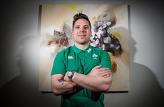 IRFU confirm Adam Griggs to stay on as Ireland Women's coach