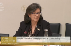 Policing Authority denies it 'told tales' on garda civilian staff who raised concerns