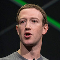 Zuckerberg says there was a 'breach of trust' between Facebook and its users