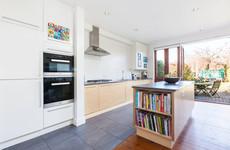 PHOTOS: Take a look around Dermot Bannon's home