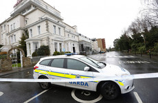 Regency trial adjourned for three months over investigation into death of lead investigator