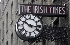 Competition watchdog to further investigate mooted Irish Times takeover of Irish Examiner
