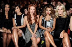 Here's why the Saturdays deserved so much more appreciation than they got