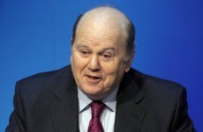 Noonan outlines possible changes to promissory note deal
