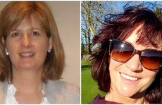 'Wonderful, vibrant and valued': Two women killed in Ballinasloe crash named locally
