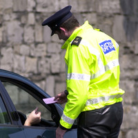 Cocaine, cannabis and ketamine worth over �1.4m seized in Dublin