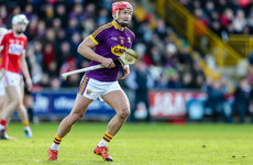 Lee Chin named on the bench as Davy Fitz reveals his hand for Galway clash