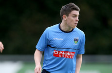 UCD climb to the top of the First Division after prevailing in South Dublin Derby