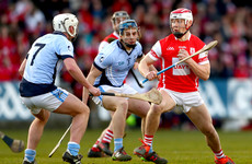 As it happened: Cuala vs Na Piarsaigh, All-Ireland senior club hurling final replay