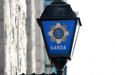 Man (30s) charged with €1.4 million Dublin drugs seizure