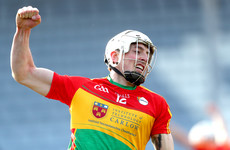 The good news continues for Carlow as their hurlers are crowned Division 2A champions