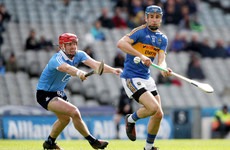 As it happened: Dublin vs Tipperary, Allianz Hurling League Quarter-Final