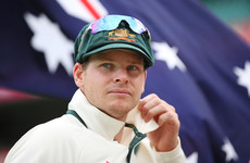 Australia cricket captain handed one-match ban for part in ball-tampering scandal