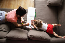 Poll: Should there be mandatory inspections for childminders?