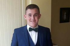 'We're absolutely blown away': Almost €100k raised for teen left paralysed after Storm Emma accident