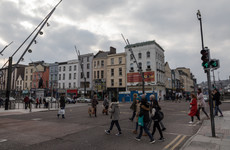 'It's hammering the character of Cork' - Afternoon car ban on St Patrick's St starts today