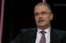 Russian Ambassador warns Ireland should use 'common sense' when considering diplomat expulsions