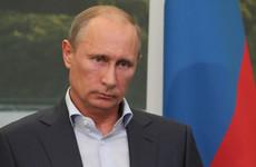 Poll: Should Ireland expel Russian diplomats?