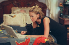 How well do you remember Sabrina, the Teenage Witch?