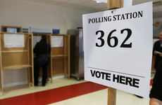 How to get ready to vote in the Eighth Amendment referendum