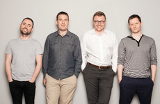 Irish-founded tech firm Intercom reaches unicorn status with its $1bn-plus valuation